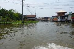 bangkok-1020715-1024