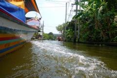 bangkok-1020721-1024