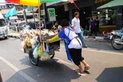 bangkok-1020797-1024