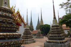 bangkok-1020826-1024