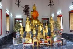 bangkok-1020827-1024