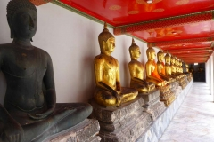 bangkok-1020829-1024