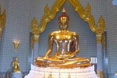bangkok-1020896-1024