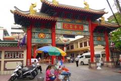 bangkok-1020909-1024