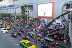 bangkok-1020932-1024