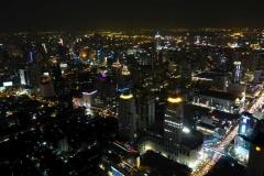 bangkok-1020945-1024