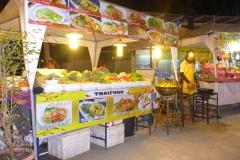 Thaïlande, Phuket, street food, thaifood