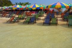 Thaïlande, Koh Yao Noi