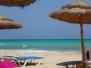 Tunisie - Djerba