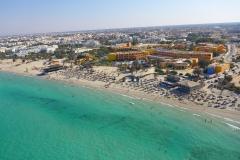tunisie-djerba-P1010263