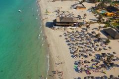 tunisie-djerba-P1010267