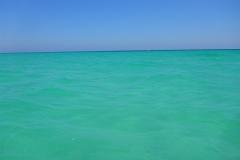 tunisie-djerba-P1010323