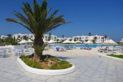 tunisie-djerba-P1040884
