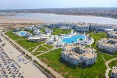 tunisie-djerba-P1050574