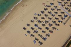 tunisie-djerba-P1050575