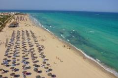 tunisie-djerba-P1050578