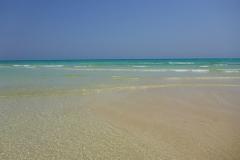 tunisie-djerba-P1050592