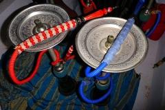 tunisie-djerba-P1050689