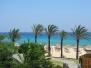 Tunisie - Hammamet - Nabeul