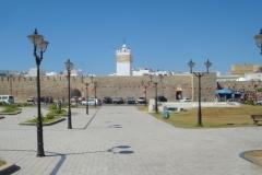 Tunisie, Nabeul