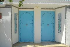hammamet-nabeul-9029