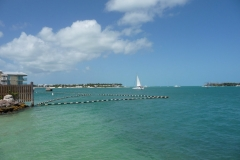 Floride, USA, Key West
