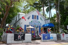 Floride, USA, Key West