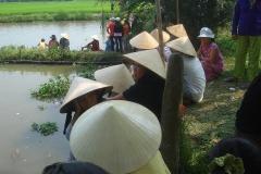 vietnam-lhue-337