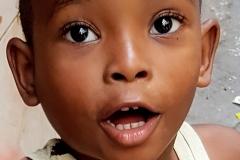 Zanzibar - enfants