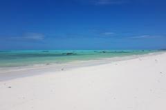 Zanzibar - Jambiani